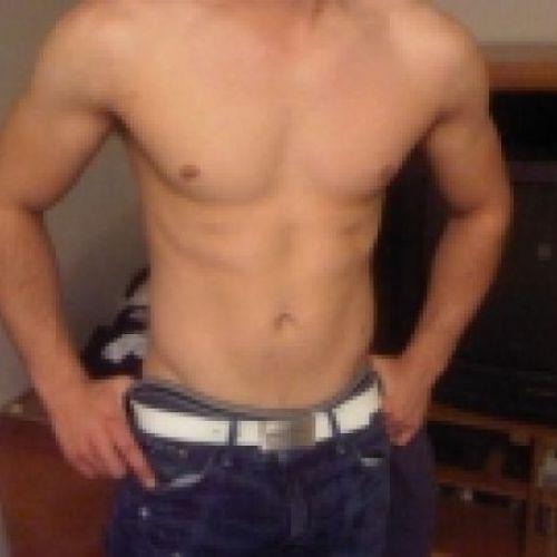 Mickael Profile Picture