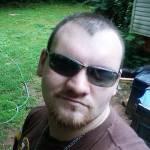 Brandon May Profile Picture