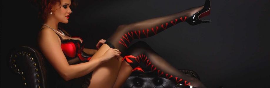 Nicole Schmitt Cover Image