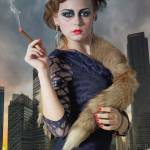 Mamae Juliane Profile Picture