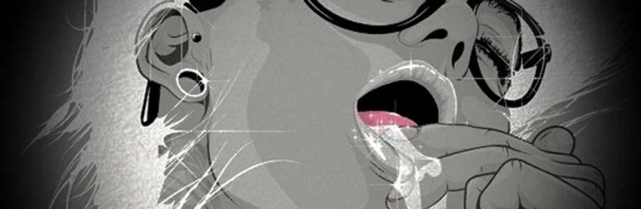 melanie müller Cover Image
