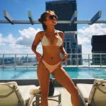 Maria Gendra Profile Picture