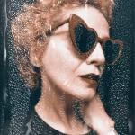 Alondra Martinez Profile Picture
