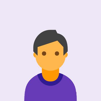 giotrikenpeu Profile Picture